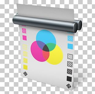 Printing Paper Wide-format Printer Computer Icons Publishing PNG