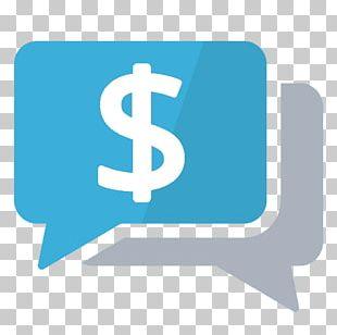 United States Postal Service Rural Letter Carrier Conversation Logo PNG