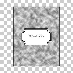 Wedding Invitation Greeting & Note Cards SM UC-21 SM UC-22 Ceremony PNG