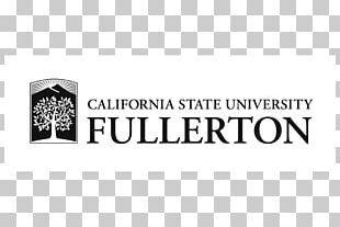 California State University PNG