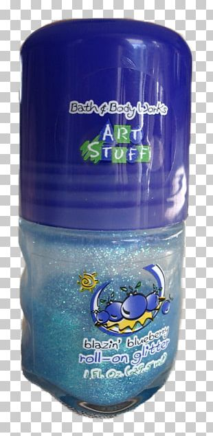 Glitter Cosmetics Bath & Body Works The Body Shop Product PNG