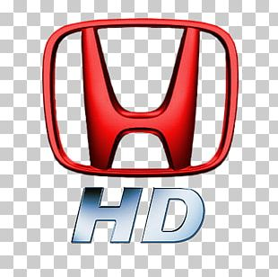 Honda Logo Car Honda Accord Honda Civic Type R PNG