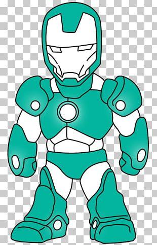 Iron Man Bruce Banner Superhero The Avengers Film Series Character PNG
