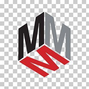 Logo MMM (WA) Pty Ltd Company Brand PNG