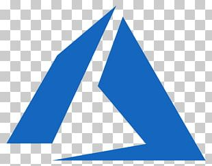Microsoft Azure Cloud Computing Microsoft Corporation Platform As A Service Business PNG