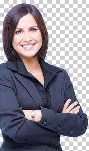 Professional Businessperson Corporation PNG