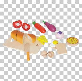 Toy Hot Dog Hamburger Food Kitchen PNG