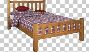 Bed Frame Foot Rests Bedroom Mattress PNG