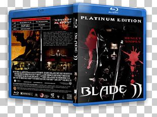 Blu-ray Disc DVD Blade High-definition Television Video CD PNG
