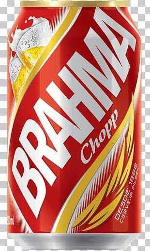 Brahma Beer Lager Brahma Malzbier Pilsner PNG