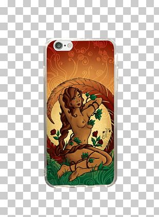 Mobile Phone Accessories Ampere Hour Artist YellowKase PNG