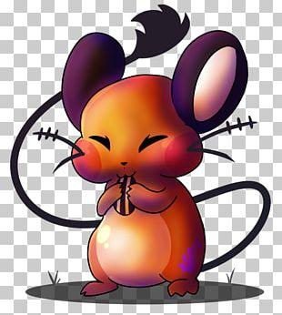 Pokémon X And Y Pikachu Pachirisu Minun PNG