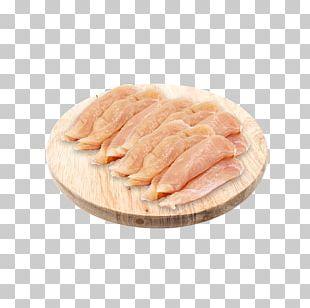 Chicken As Food Meat Beef Tenderloin Fillet PNG