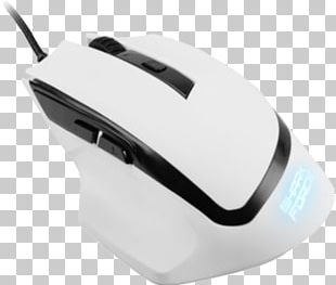 Computer Mouse Sharkoon SHARK Force Computer Keyboard Sharkoon SHARK ZONE M51+ USB Laser 8200DPI Black PNG