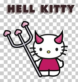 Hello Kitty: Giant Sticker Book: With 1500 Stickers Hello Kitty Online Sanrio Character PNG