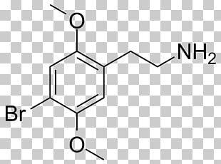 Psychedelic Drug PNG Images, Psychedelic Drug Clipart Free