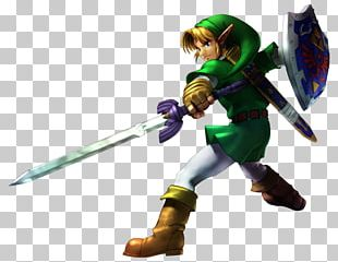 Soulcalibur III The Legend Of Zelda: Ocarina Of Time Soulcalibur V Link PNG