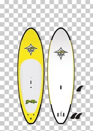 Surfboard Магазин SPORTZONE Standup Paddleboarding PNG