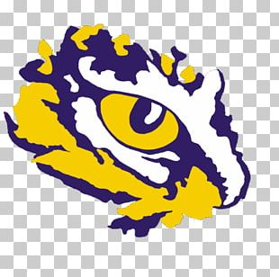 LSU Tigers Football Louisiana State University LSU Tigers Women's Soccer Clemson Tigers Football PNG