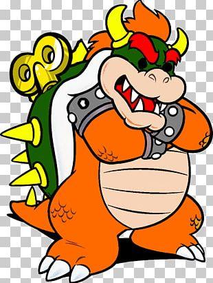 Mario Vs. Donkey Kong: Mini-Land Mayhem! Bowser Mario Party 4 Mario Vs. Donkey Kong: Minis March Again! PNG