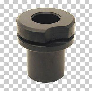 Pin Tumbler Lock Bushing Fastener PNG