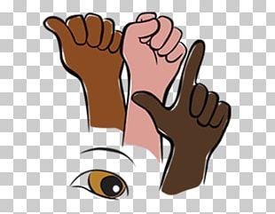American Sign Language United States Language Interpretation PNG
