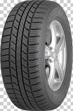 Car Goodyear Tire And Rubber Company Goodyear Dunlop Sava Tires Light Truck PNG