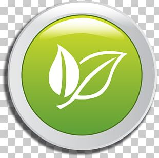 Environmentally Friendly Sustainability Ecology Sticker PNG
