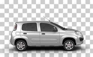 Fiat Uno Fiat Automobiles Car Belo Horizonte Citroen PNG