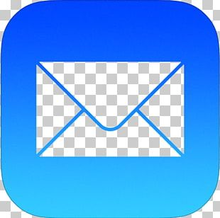 IPhone IOS Email Box Computer Icons PNG