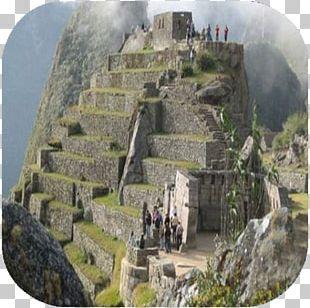 Maya Civilization Ciudad Perdida Maya City Wonders Of The World Ancient History PNG