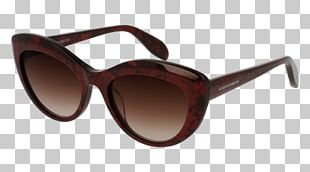 Sunglasses Calvin Klein Christian Dior SE Hugo Boss PNG