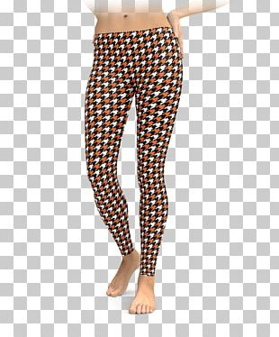 Leggings T-shirt Clothing Yoga Pants Tights PNG