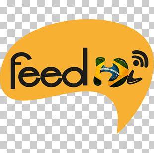 Social Media Content Curation Social Network Blog Digital Marketing PNG