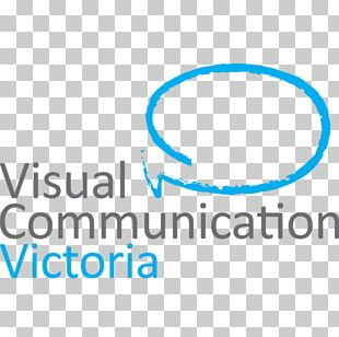 Team Foundation Server Microsoft Visual Studio Visual Studio Application Lifecycle Management MonoDevelop PNG