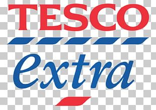 Tesco Grocery Store Retail Supermarket Shopping PNG