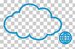 Cloud Computing Unified Communications Virtual Private Cloud PNG