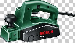 Planers Robert Bosch GmbH Power Tool Hand Planes PNG