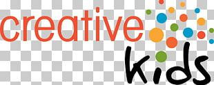 SaskCulture Inc Creative Evaluation Child Summer Camp Family PNG