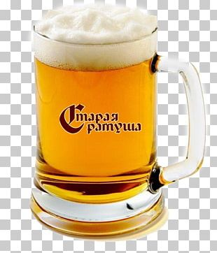 Beer Glasses Alcoholic Drink Brewery Beer Stein PNG