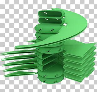 Plant Granum Thylakoid Chloroplast Algae PNG