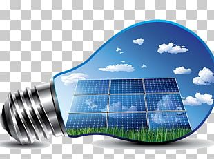Solar Power Renewable Energy Solar Energy Solar Panels PNG