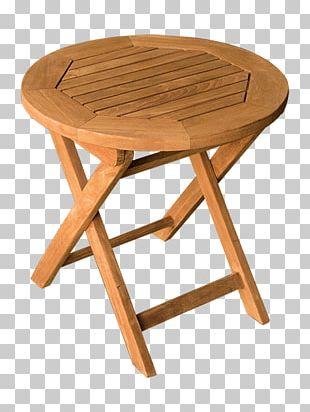 Stool Garden Furniture Folding Chair PNG