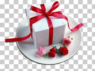 Birthday Gift Daytime Valentines Day Holiday PNG