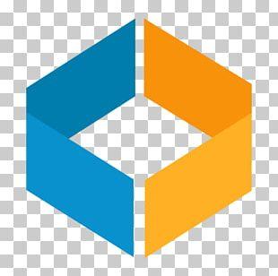 Level Up Web Design Digital Marketing Brand Management PNG
