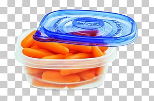 Plastic Food Storage Containers Lid The Glad Products Company PNG
