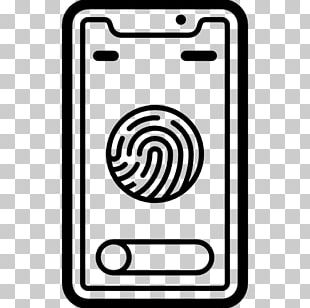 Symbol Convection Oven Mobile Phones Computer Icons Telephone PNG