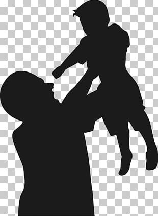 Fathers Day PNG