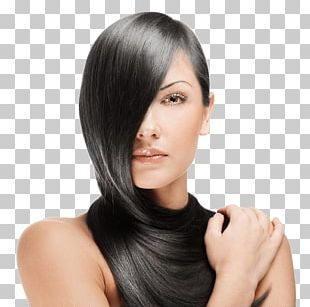 Human Hair Color Hair Coloring Hairstyle Layered Hair PNG