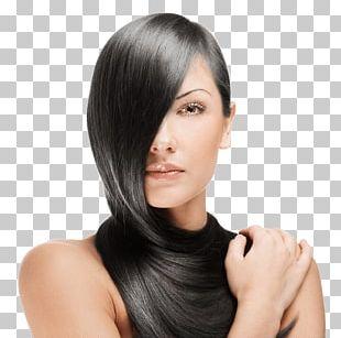 Human Hair Color Hair Coloring Hairstyle Layered Hair PNG